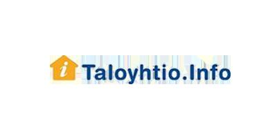 logo10-1