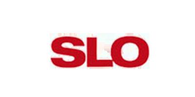 logo7-1